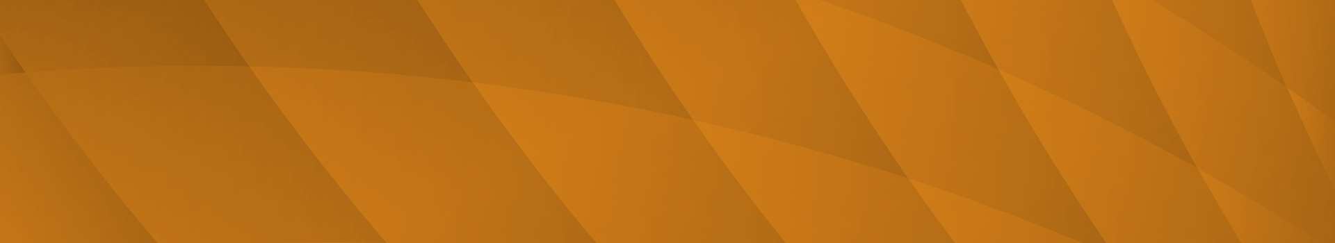 Banner_site_NUMA_laranja