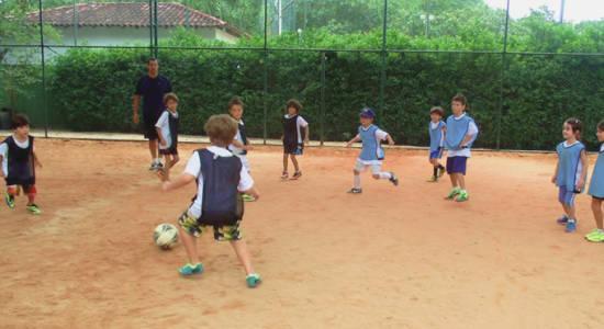 img-futebol-kids