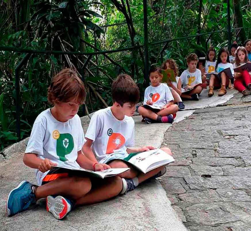 Fundamental-1-Escola-Parque2