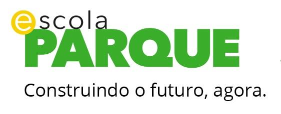 Logo-Aug-02-2021-09-28-01-01-PM