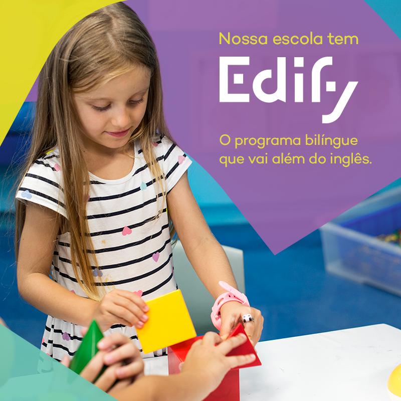 Post-Redes-Sociais_Nossa-escola-tem-Edify