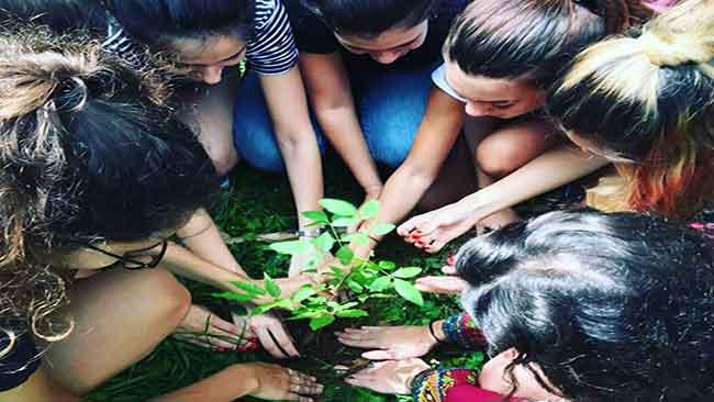 Sustentabilidade-Ensino-Médio-1