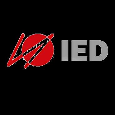 Logo_IED2