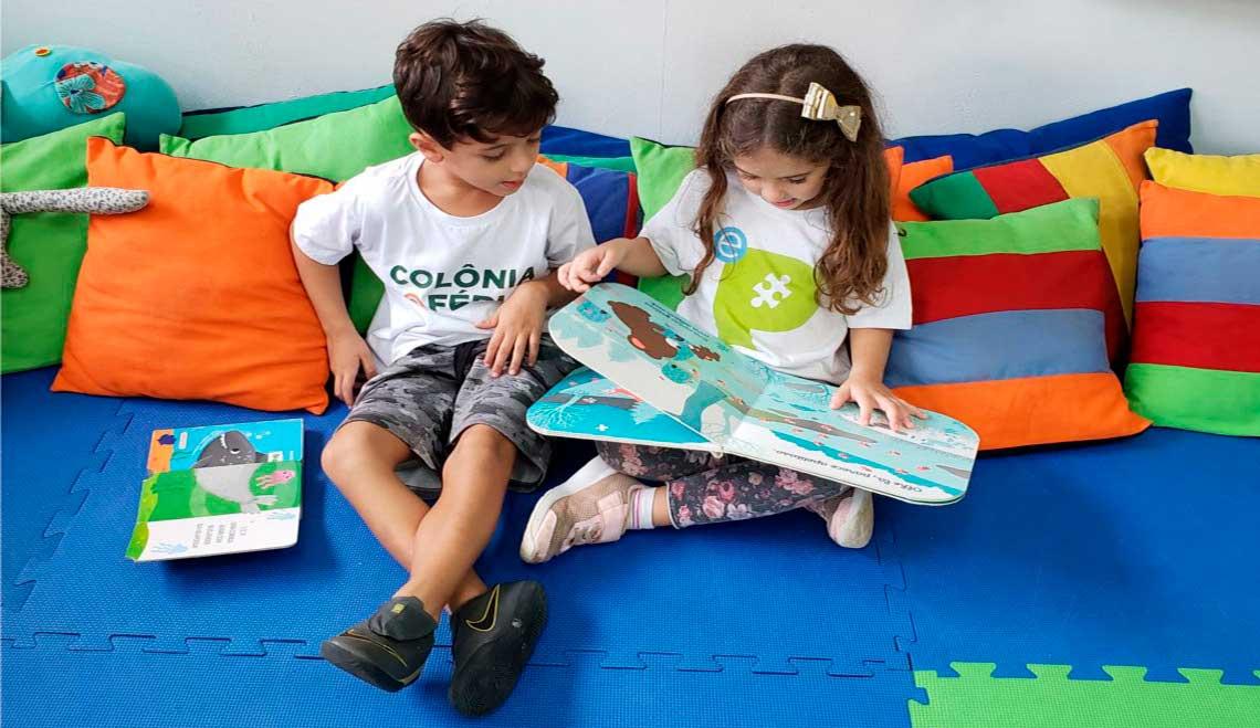 biblioteca-infantil-3-1