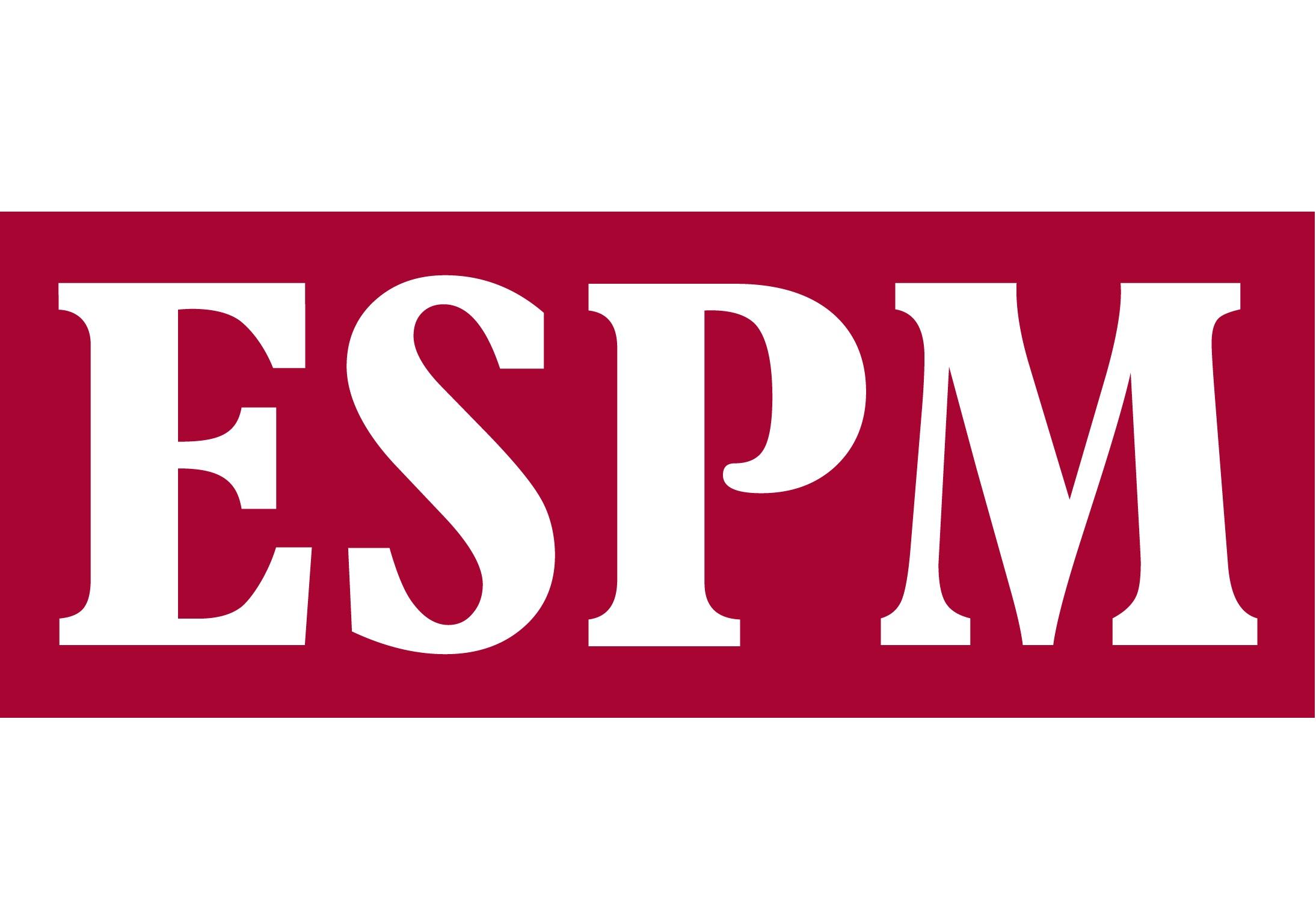 espm-logo1-1